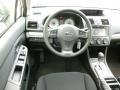 Black Dashboard Photo for 2012 Subaru Impreza #66128006