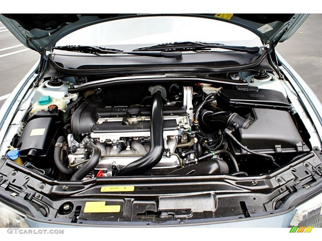 70 ford wiring diagram wirdig volvo v70 2002 engine diagram get image about wiring diagram