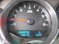 2012 Graystone Metallic Chevrolet Silverado 1500 LT Crew Cab 4x4  photo #15