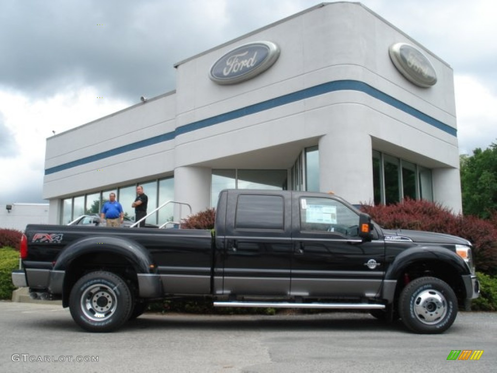 Ford 2014 F450 Towing Capacity.html | Autos Post