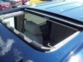 2012 Imperial Blue Metallic Chevrolet Silverado 1500 LTZ Crew Cab 4x4  photo #32