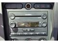 Dark Charcoal Audio System Photo for 2007 Ford Mustang #66151742