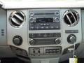 Steel Controls Photo for 2012 Ford F350 Super Duty #66158319