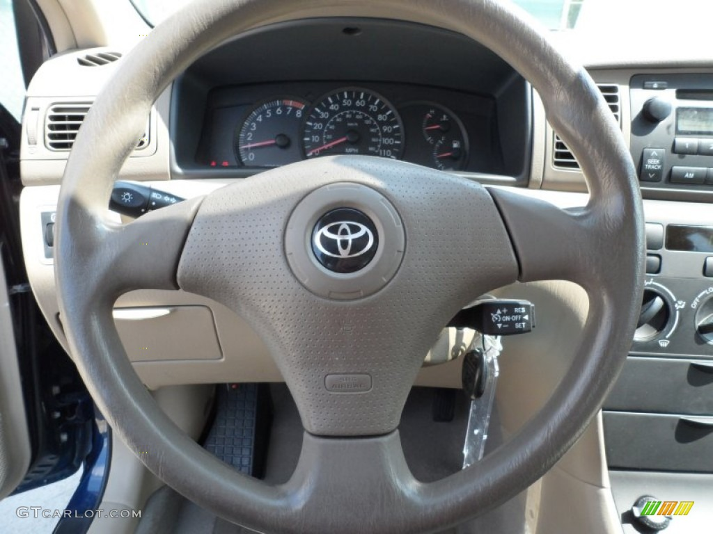 2004 toyota corolla door panel with Steering 20wheel 66169661 on 2pycx Damaged 92 Toyota Camry Booster Cables in addition Toyota Fuse Box moreover Trunk 65014362 together with Interior 20Color besides Jennifer Lopez Mantiene A Su Novio.