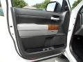 Graphite Door Panel Photo for 2012 Toyota Tundra #66172883