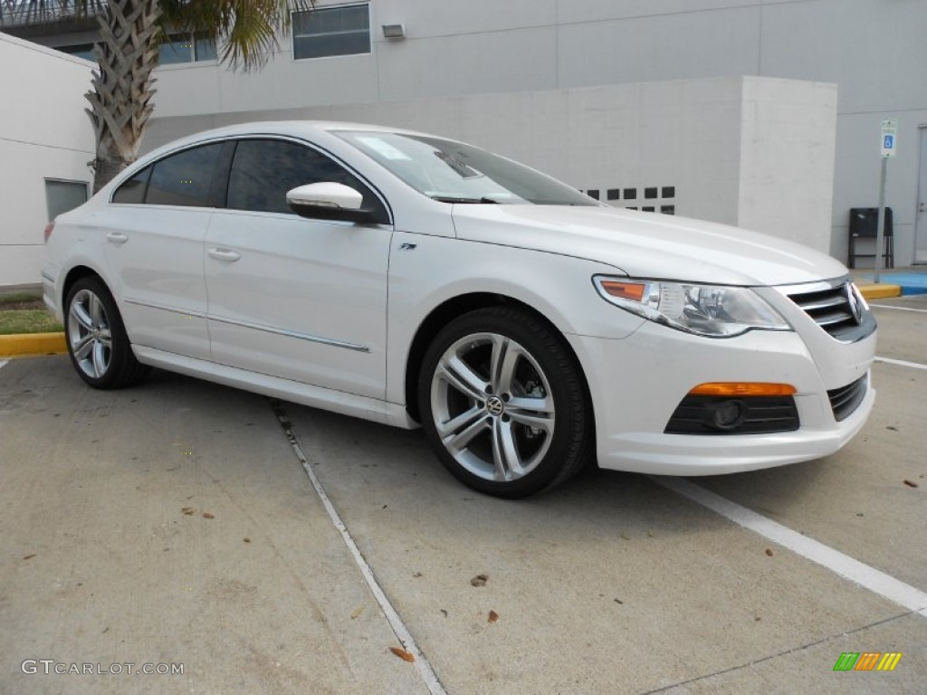 candy white 2013 volkswagen cc sport plus exterior photo 66174308. Black Bedroom Furniture Sets. Home Design Ideas