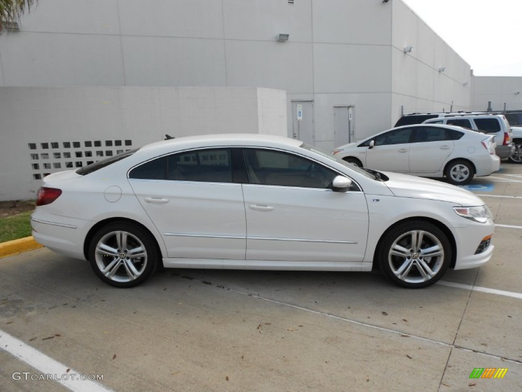 candy white 2013 volkswagen cc sport plus exterior photo 66174449. Black Bedroom Furniture Sets. Home Design Ideas