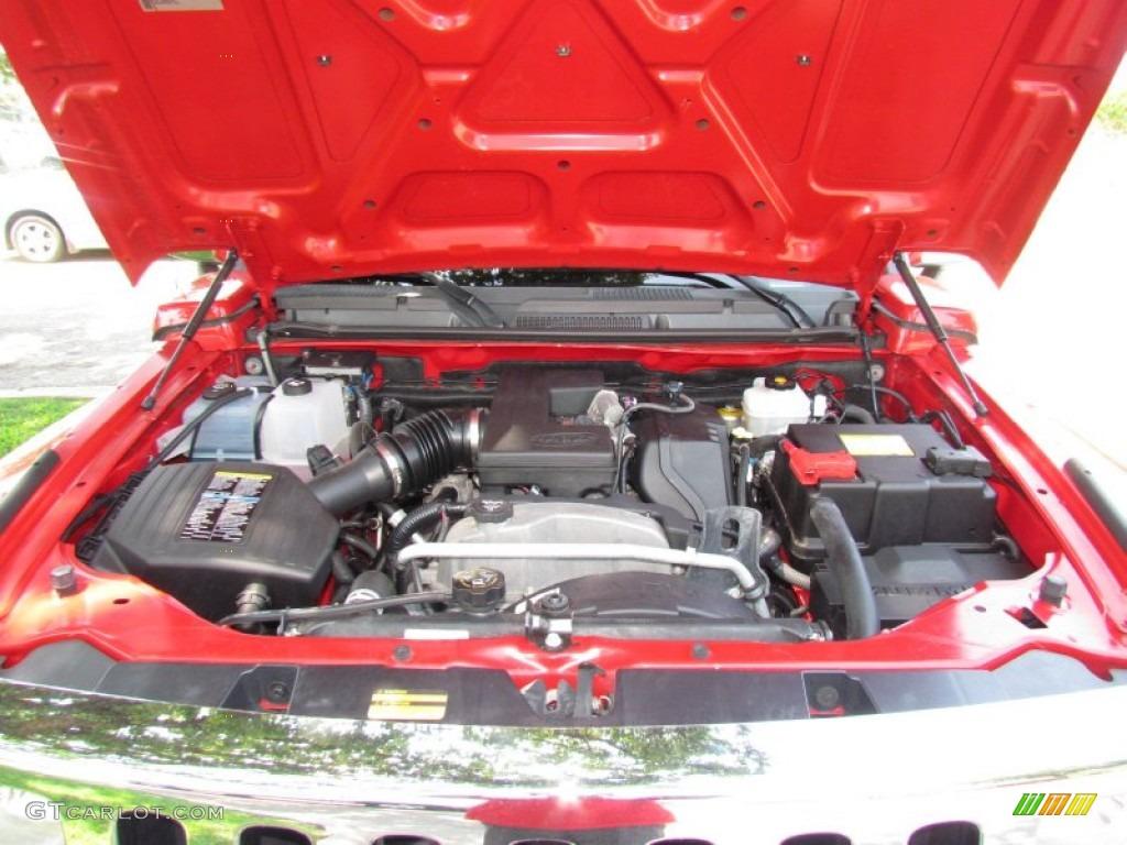 2009 hummer h3 standard h3 model 3 7 liter vortec inline 5 cylinder engine photo 66228092. Black Bedroom Furniture Sets. Home Design Ideas