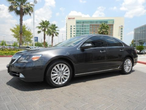 2012 acura rl data info and specs. Black Bedroom Furniture Sets. Home Design Ideas