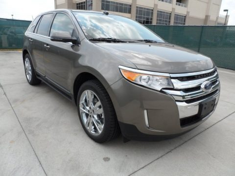2013 ford edge limited ecoboost data info and specs. Black Bedroom Furniture Sets. Home Design Ideas