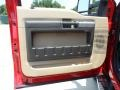 Adobe Door Panel Photo for 2012 Ford F250 Super Duty #66253229