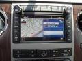 Adobe Navigation Photo for 2012 Ford F250 Super Duty #66253289