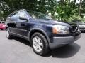 Front 3/4 View of 2006 XC90 2.5T AWD