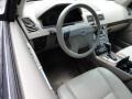 Magic Blue Metallic - XC90 2.5T AWD Photo No. 13