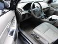 Magic Blue Metallic - XC90 2.5T AWD Photo No. 14