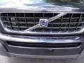 Magic Blue Metallic - XC90 2.5T AWD Photo No. 30