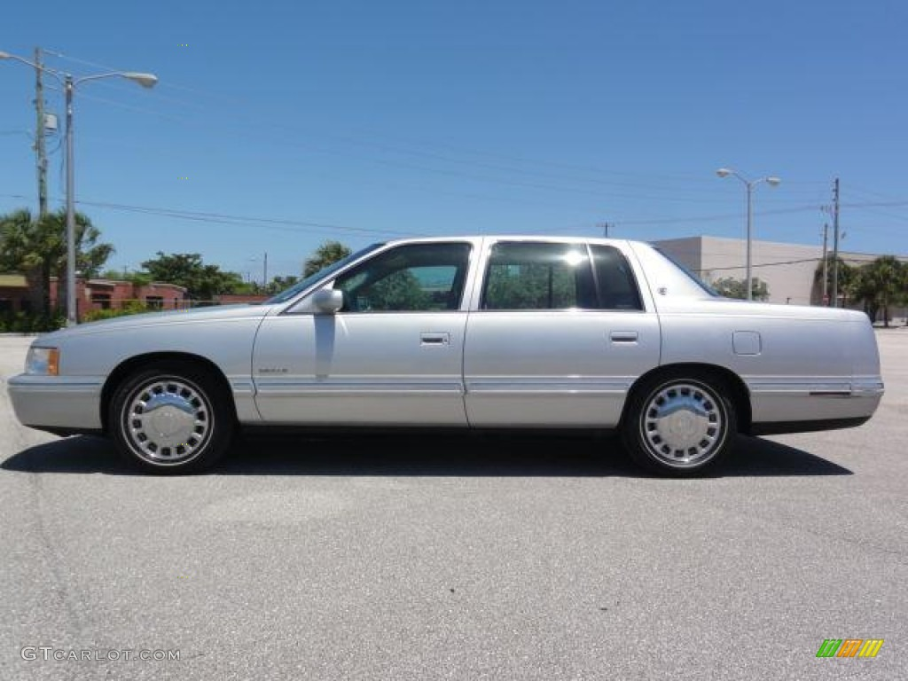sterling 1999 cadillac deville sedan exterior photo 66277881. Cars Review. Best American Auto & Cars Review