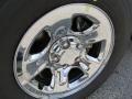 2012 Sagebrush Pearl Dodge Ram 1500 Express Crew Cab 4x4  photo #9