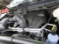 2012 Sagebrush Pearl Dodge Ram 1500 Express Crew Cab 4x4  photo #11
