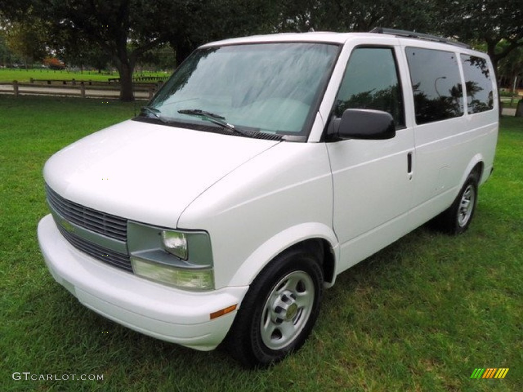 2005 chevrolet astro lt awd passenger van exterior photos. Black Bedroom Furniture Sets. Home Design Ideas