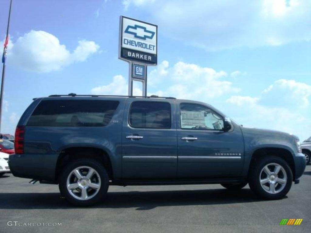 Used Inventory For Bm Truck Sales In Surrey Bc V4n 1b2