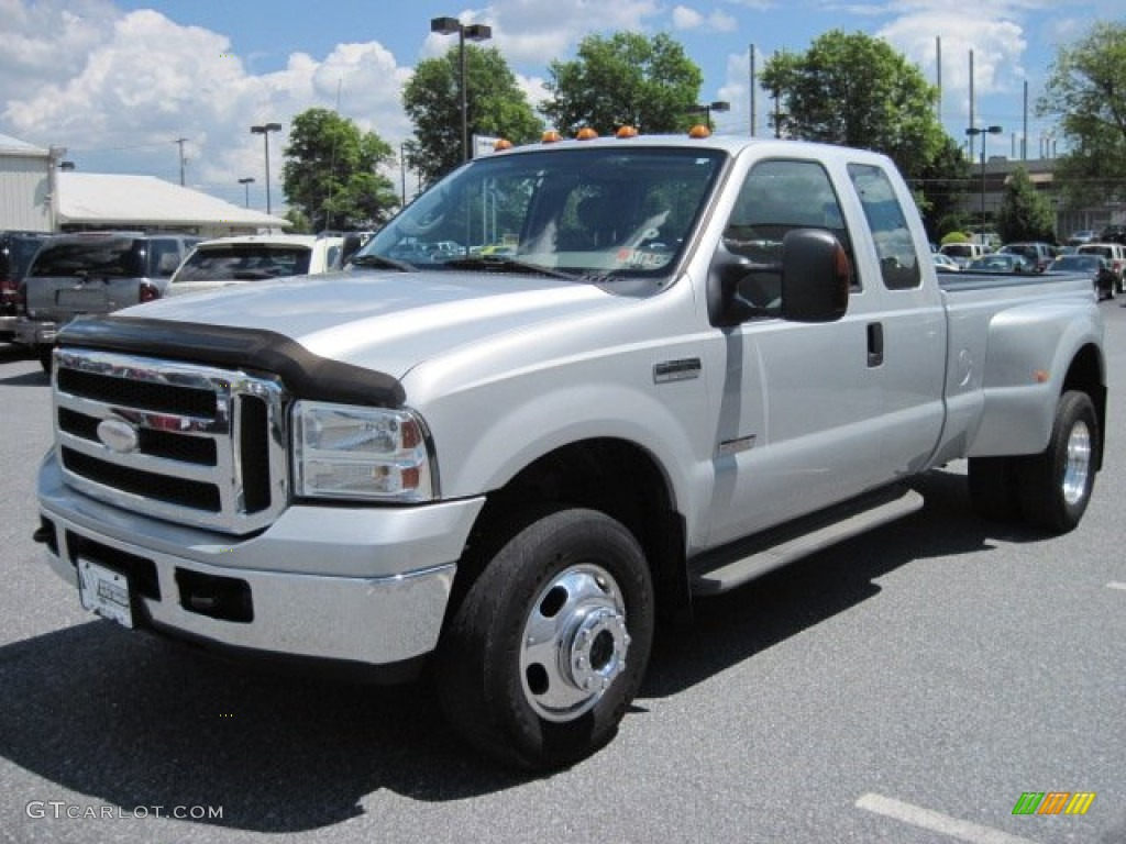 2003 Ford F350 Fuse Box Diagram Ford On 2003 Ford F 350lariat 4x4