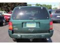 1998 Forest Green Pearlcoat Jeep Grand Cherokee Limited 4x4  photo #13