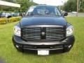2006 Black Dodge Ram 1500 Sport Quad Cab 4x4  photo #3