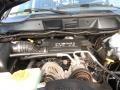 2006 Black Dodge Ram 1500 Sport Quad Cab 4x4  photo #7