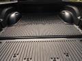 2006 Black Dodge Ram 1500 Sport Quad Cab 4x4  photo #9