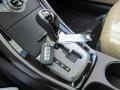 Beige Transmission Photo for 2013 Hyundai Elantra #66329616