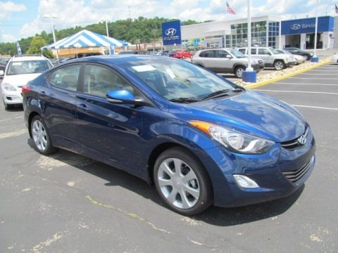 2013 hyundai elantra limited data info and specs. Black Bedroom Furniture Sets. Home Design Ideas