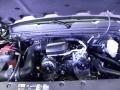 2012 Mocha Steel Metallic Chevrolet Silverado 1500 Work Truck Regular Cab  photo #4
