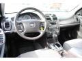 Ebony Black Dashboard Photo for 2007 Chevrolet Malibu #66342219