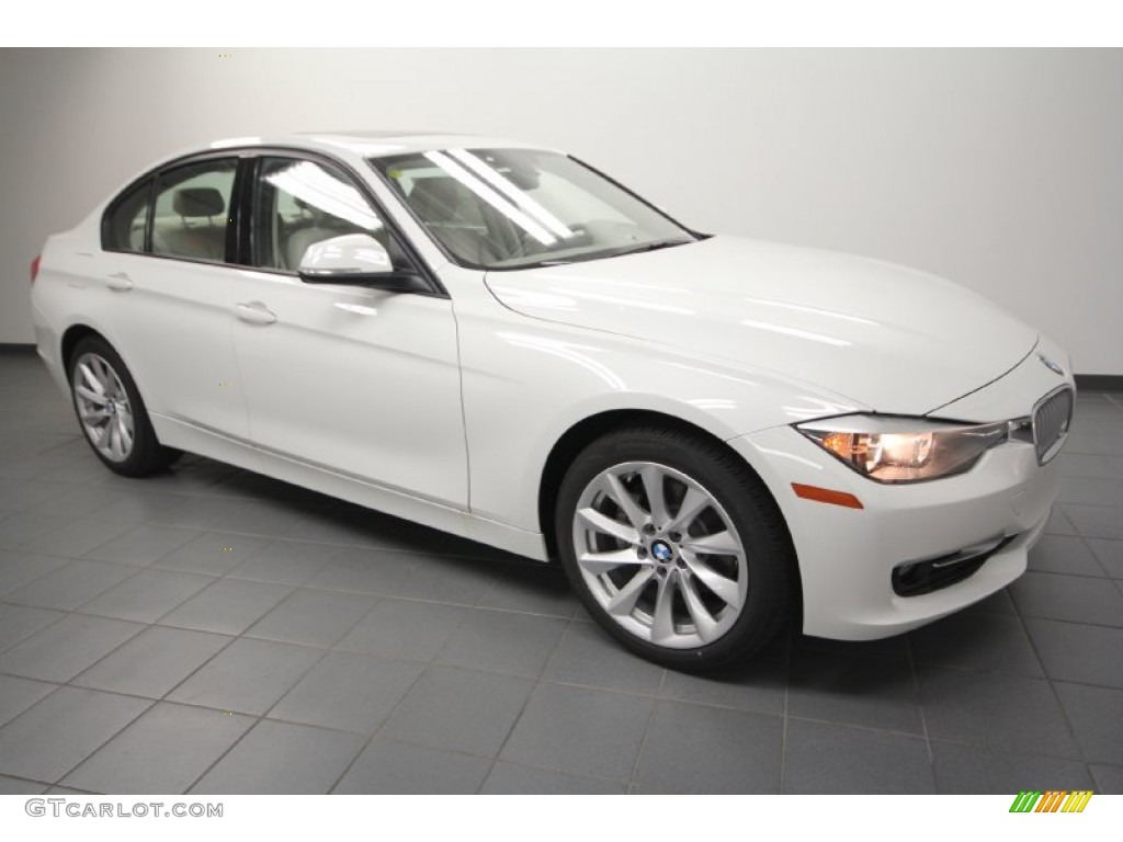 alpine white 2012 bmw 3 series 328i sedan exterior photo 66353786. Black Bedroom Furniture Sets. Home Design Ideas