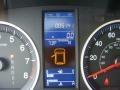 2011 Urban Titanium Metallic Honda CR-V EX 4WD  photo #11