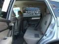 2011 Glacier Blue Metallic Honda CR-V SE 4WD  photo #14