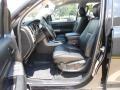 Black Interior Photo for 2010 Toyota Tundra #66366767
