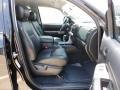 Black Interior Photo for 2010 Toyota Tundra #66366794