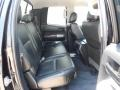 Black Interior Photo for 2010 Toyota Tundra #66366812