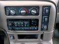 Neutral Controls Photo for 1999 Chevrolet Astro #66385574