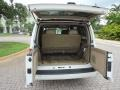 Neutral Trunk Photo for 1999 Chevrolet Astro #66385661
