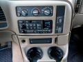 Neutral Controls Photo for 1999 Chevrolet Astro #66385787