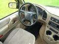 Neutral Dashboard Photo for 1999 Chevrolet Astro #66385994