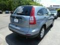 2011 Glacier Blue Metallic Honda CR-V SE 4WD  photo #5