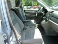 2011 Glacier Blue Metallic Honda CR-V SE 4WD  photo #11