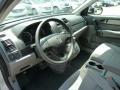 2011 Glacier Blue Metallic Honda CR-V SE 4WD  photo #20