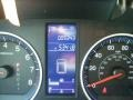 2011 Glacier Blue Metallic Honda CR-V SE 4WD  photo #24