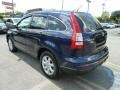2011 Royal Blue Pearl Honda CR-V SE 4WD  photo #3