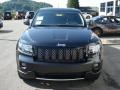 Maximum Steel Metallic - Grand Cherokee Altitude 4x4 Photo No. 3